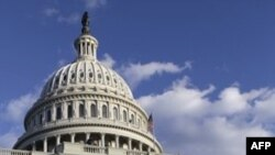 Республиканцы призывают к масштабным сокращениям бюджета