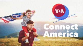VOA Connect