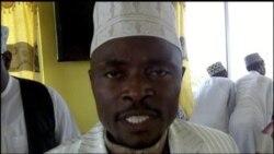 VOAMitaani: Kenya vikwazo vipya kupambana na ugaidi