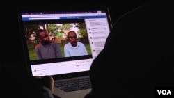 Jornalistas do portal online Ikweli receberam ameças por telefone