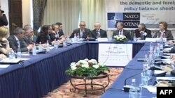 Shqipëria, një vit pas anëtarësimit në NATO