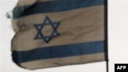 Ізраїльскі військові вбили озброєного порушника кордону з Єгиптом