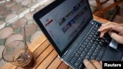 Ân xá Quốc tế cáo buộc Facebook, Google thoả hiệp với chính quyền Việt Nam đểđược tiếp tục hoạt động tại thị trường tiềm năng.