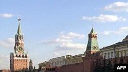 Rusiyanın yeni müstəqil siyasi düşüncəsi Moskva ilə məhdudlaşmır (VİDEO)