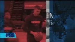 Srpska košarka i NBA liga - savršen spoj - 2. deo