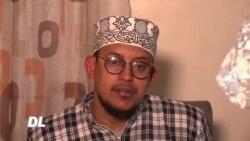 Kenya : Familia ilivyoweza kuimarika Ramadhan 2020