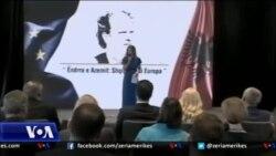 Tiranë: kujtohet 20 vjetori i vdekjes së Azem Hajdarit