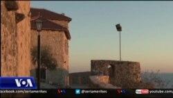 Ulqin, mbrojtja e vlerave të trashëgimisë kulturore