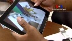 Tablet Bilgisayarlar Sinema Sektörünü Nasıl Değiştirecek?