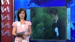 日本纪念广岛原子弹爆炸68周年