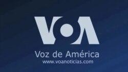 Inseguridad azota a los venezolanos
