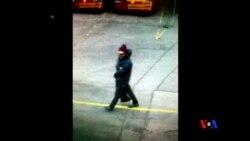 2015-02-17 美國之音視頻新聞: 丹麥傳媒稱槍擊案與恐怖組織無關