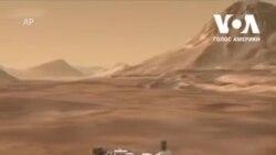 """Вчені знайшли """"маркери життя"""" на Венері. Відео"""