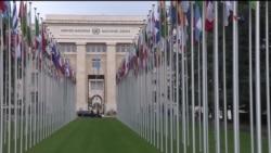 ONU pide fondos para crisis de venezolanos