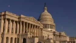 美政府部分关闭 国家核安全告急