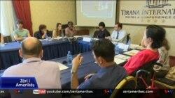 Punësimi i personave me aftësi të kufizuara në Shqipëri