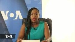 Kenya bado inakabiliwa na tatizo la mimba za utotoni