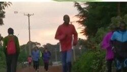WADA: Kenya bado haiheshimu kanuni za kutotumia dawa katika riadha