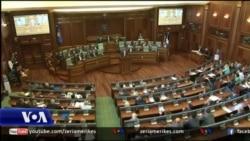Analistët për kufirin e Kosovës me Malin e Zi