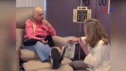 Phương pháp có thể tăng khả năng sống sót của bệnh nhân ung thư vú