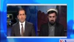 متلاشی شدن یک دستۀ کوچک داعش در افغانستان