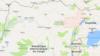 Un journaliste de la radio d'Etat tué dans le Nord-est de la RDC