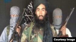 """中国官方把网上发布视频宣扬圣战的突厥伊斯兰党称作""""东伊运""""的一部分。(视频截图)"""