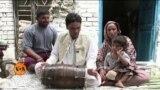 Lahore Marwari Thumbnail