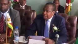 African Bank Unveils $10.5 Million for Zimbabwe