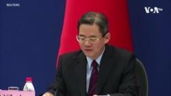 因制裁英國議員,中國駐英大使被禁進入英國議會參加活動