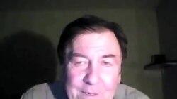 Skype intervju s profesorom Miodragom Živanovićem
