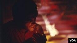 Las autoridades de California informaron que varios cárteles de la droga en México estuvieron involucrados.