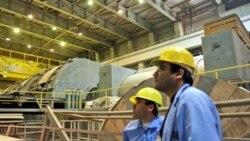 طرح «گام به گام» روسیه برای بازگرداندن ایران به میز مذاکرات اتمی