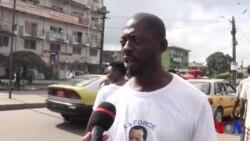Les Camerounais réagissent aux élections secouées par une violence meurtrière (vidéo)