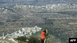 İsrail ile Filistinliler Arasında Uzlaşma İhtimali