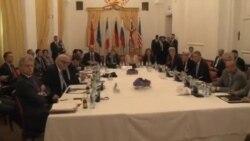 Ядерные переговоры с Ираном продолжатся – как минимум, до понедельника
