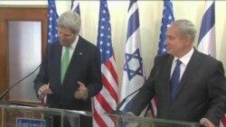 ՄԱԿ-ում Իսրայելա-պաղեստինյան խաղաղության գործընթացը