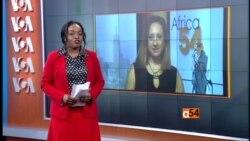 Business: Nigeria raises interest rates