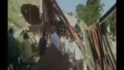 印度一家餐廳煤氣罐爆炸至少82人喪生