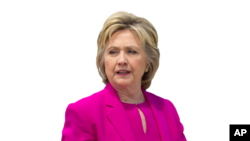 El asunto de los correos electrónicos de Hillary Clinton sigue afectando su campaña presidencial.