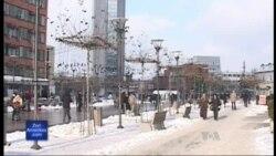 Kosova i ankohet Brukselit