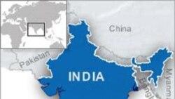 درگيريهای ميان جوامع هندو و مسلمان در يک ايالت شمال هند