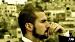 """Prinston Universitetinin elmi işçisi: """"Ərəb Baharı İran və Azərbaycan kimi ölkələrə də sıçraya bilər"""""""