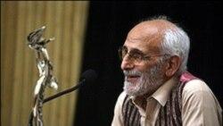 درگذشت نعمت حقیقی فیلمبردار و تصویرگر سینمای موج نوی ایران
