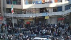 خبرگزاریهای وابسته به حاکمیت، قبول قتل انکار قاتل