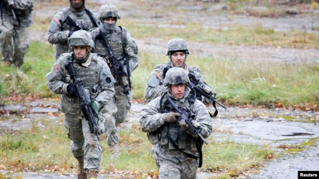 amid-ukraine-crisis-us-begins-military-drills-in-poland