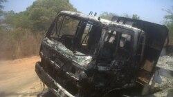 Tensão militar já fez encerrar empresas, diz Confederação das Associações Económicas de Moçambique