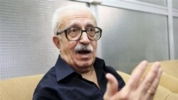 رییس جمهوری عراق می گوید دستور اعدام طارق عزیز را امضا نمی کند