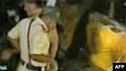 Eksplozija u pekari, u Indiji, najverovatnije terorističko delo