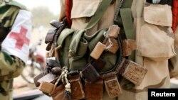 Niger, Chad, Cameroon, và Nigeria cùng tham gia vào một lực lượng đa quốc chống Boko Haram dọc biên giới đông bắc của Nigeria.